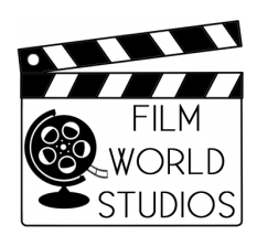 Film World Studios, llc